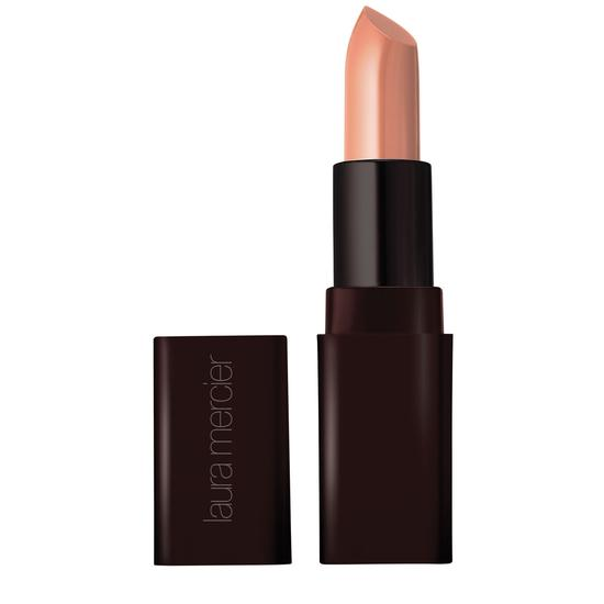 Laura Mercier Creme Smooth Lip Colour Plum Orchid