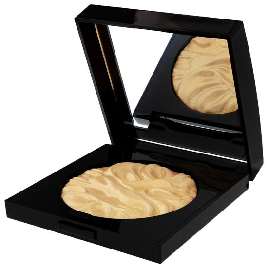 Laura Mercier Face Illuminator Powder Addiction