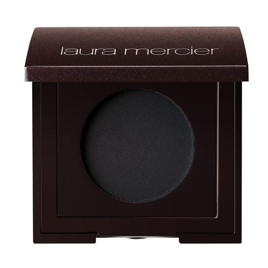 Laura Mercier Tightline Cake Eyeliner Black Ebony