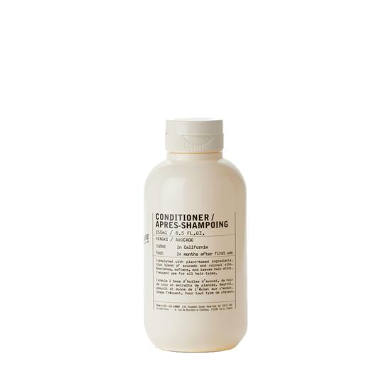 Le Labo Conditioner 250ml