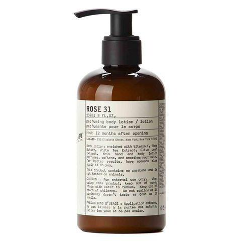 Le Labo The Noir 29 Perfuming Body Lotion 237ml