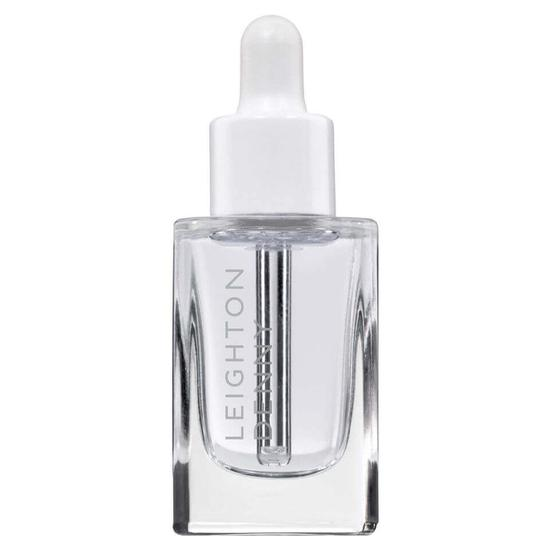 Leighton Denny As Good As New Polish Reviver 12ml