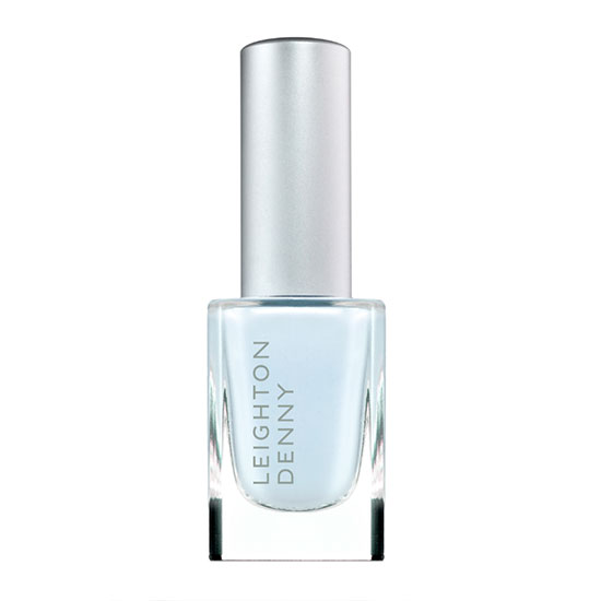 Leighton Denny Remove & Rectify (Cuticle Remover)