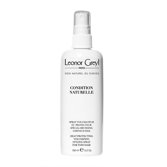 Leonor Greyl Condition Naturelle Styling Spray