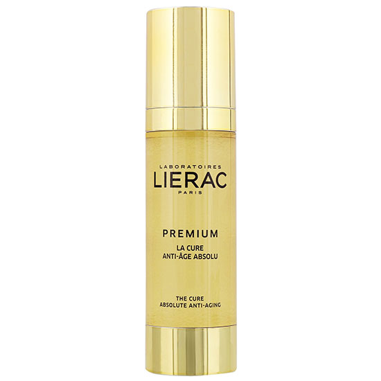Lierac Premium La Cure Absolute Anti-Aging 30ml