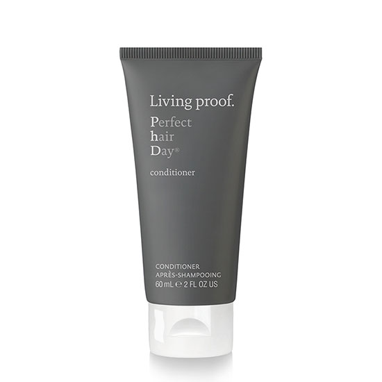 Living Proof Perfect Hair Day PhD Conditioner 60ml