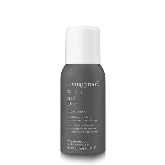 Living Proof Perfect Hair Day PhD Dry Shampoo 92ml