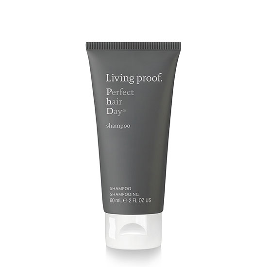 Living Proof Perfect Hair Day PhD Shampoo 60ml