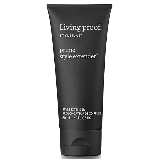 Living Proof Prime Style Extender 60ml