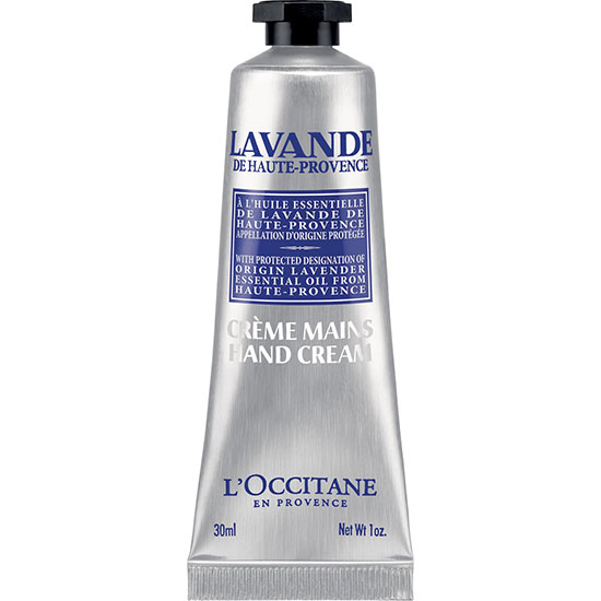 L'Occitane Lavande Hand Cream 30ml
