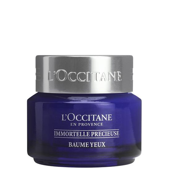 L'Occitane Precious Eye Balm 15ml