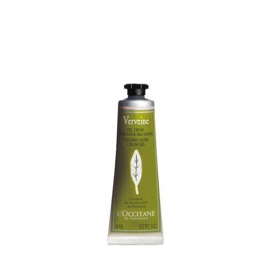 L'Occitane Verbena Hand Cream 30ml