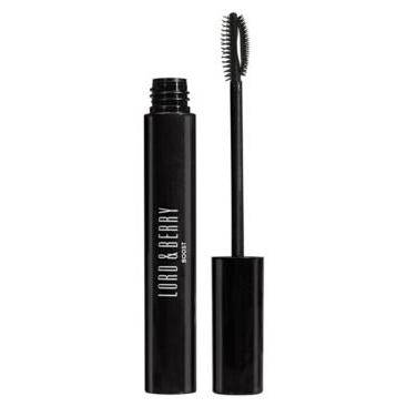 Lord & Berry Boost Treatment Mascara