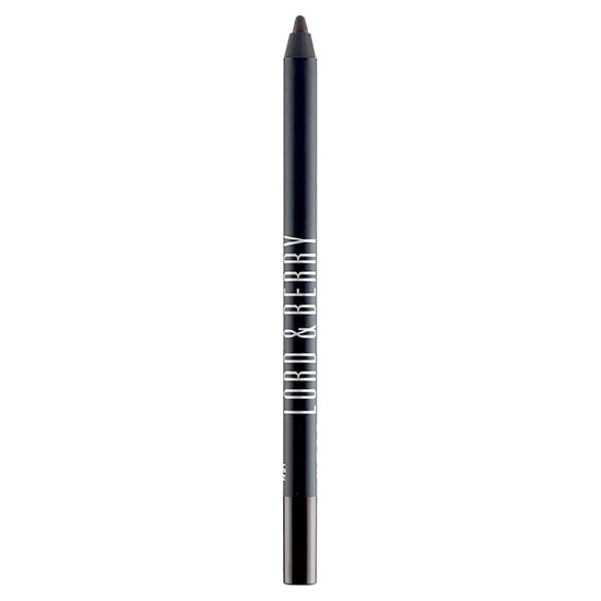 Lord & Berry Smudgeproof Eye Pencil Black/Brown