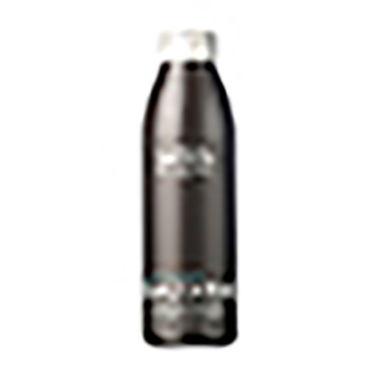 L'Oreal Paris Homme Tonique Shampoo 250ml