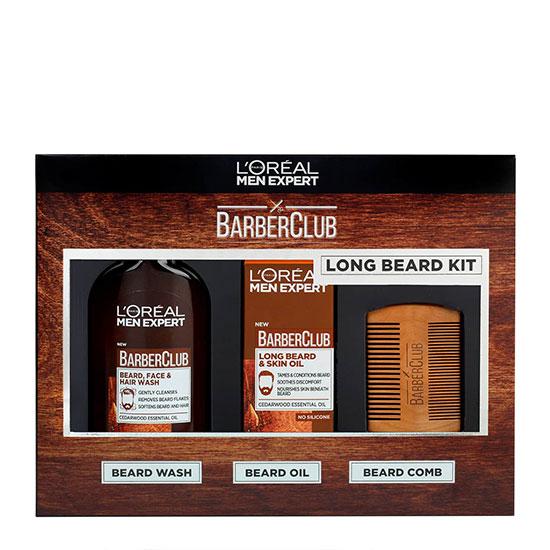 Beard Care | Beard Combs, Oils & shampoo | Cosmetify