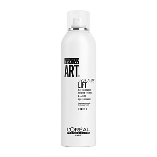 L'Oréal Professionnel Tecni Art Volume Lift Mousse