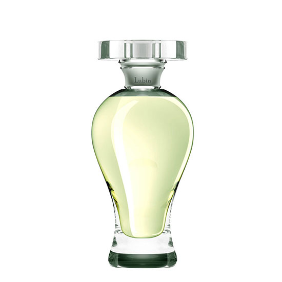 Lubin Gin Fizz Eau De Toilette Spray 50ml