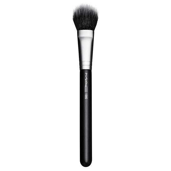 MAC 159s Duo Fibre Blush Brush