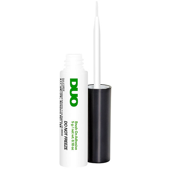 MAC Duo Non-Latex Lash Adhesive