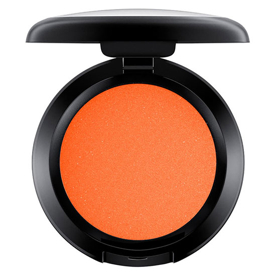 MAC Powder Blush Bright Response