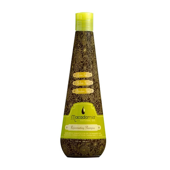Macadamia Natural Oil Rejuvenating Shampoo