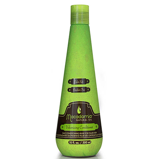 Macadamia Natural Oil Volumising Conditioner