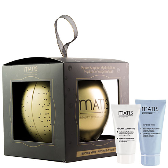 Matis Paris Hydration Surprise Ball