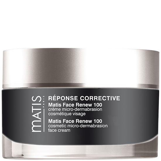 Matis Paris Reponse Corrective Face Renew 100 Face Cream 50ml