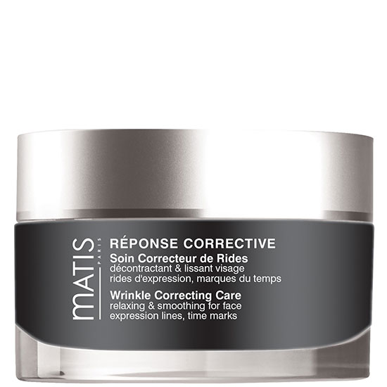 Matis Paris Reponse Corrective Wrinkle Correcting Care 50ml
