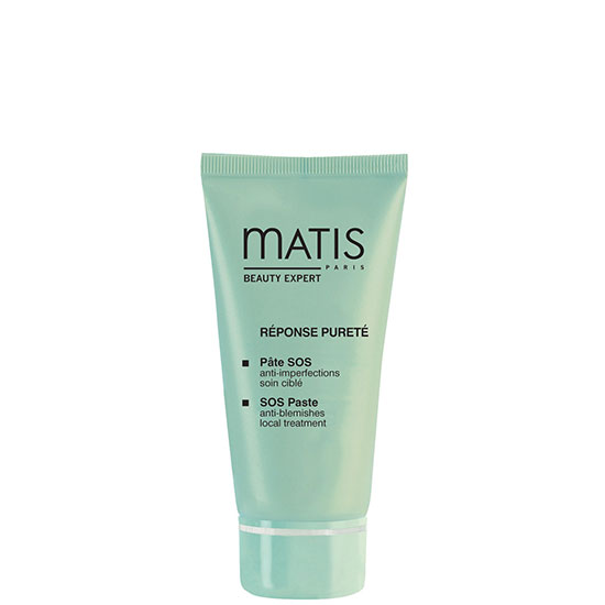 Matis Paris Reponse Purete SOS Paste Anti-Blemish 30ml