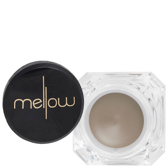 Mellow Cosmetics Brow Pomade