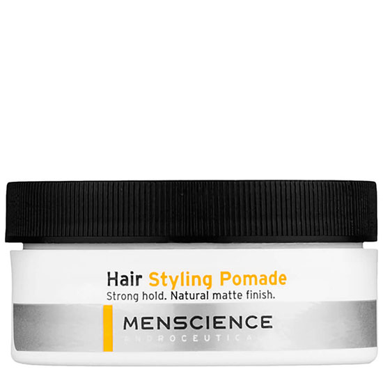 Menscience Hair Styling Pomade