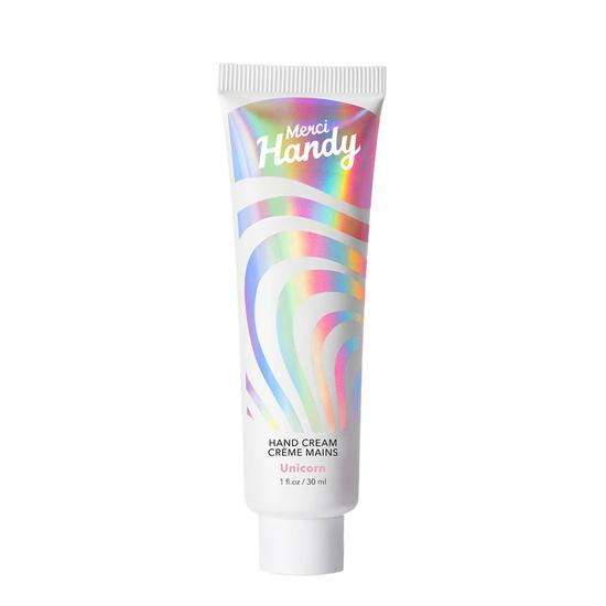 Merci Handy Unicorn Hand Cream 30ml