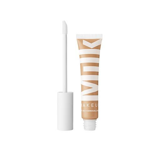 Milk Makeup Flex Concealer Buff