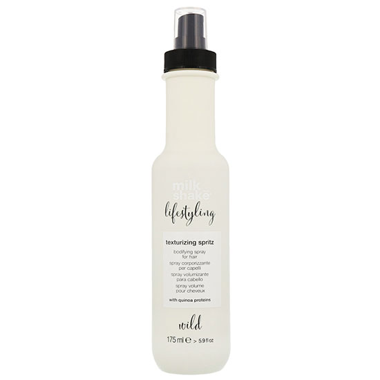 milk_shake Styling Texturizing Spritz 175ml