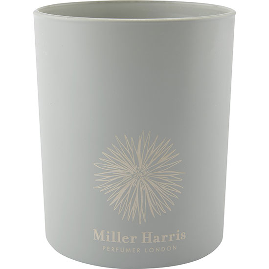 Miller Harris Infusion De The Scented Candle 185g