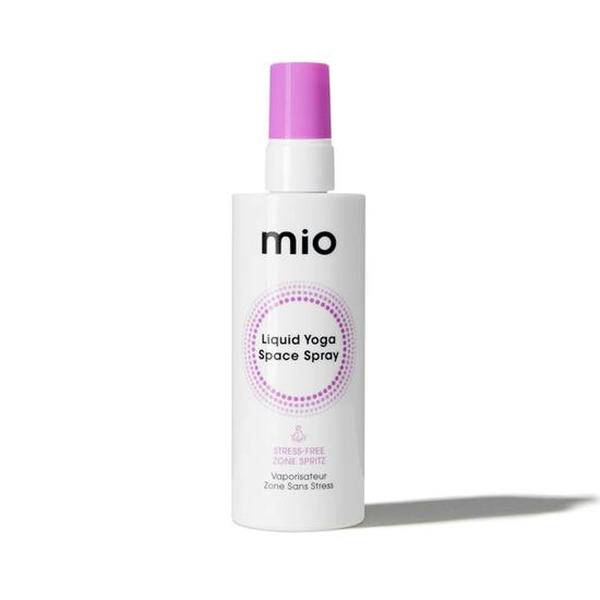 Mio Skincare Liquid Yoga Space Spray 130ml