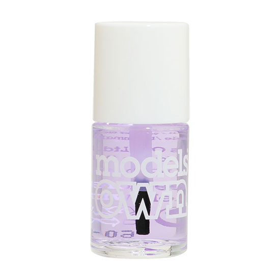 Models Own Nail Polish Cleansing Nail Primer