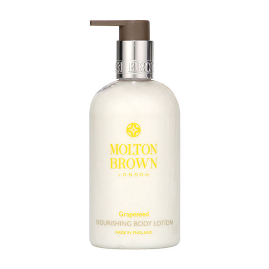 Molton Brown Grapeseed Body Lotion 300ml