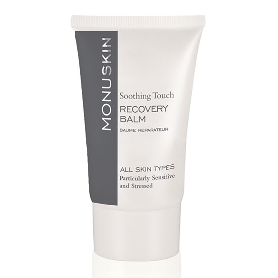 MONUSKIN Soothing Touch Recovery Balm
