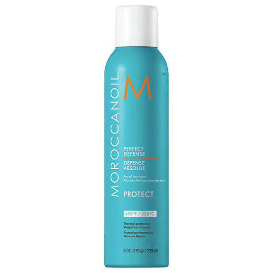 Moroccanoil Perfect Defence