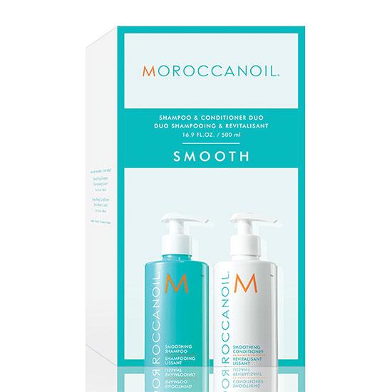 moroccanoil duo 500ml