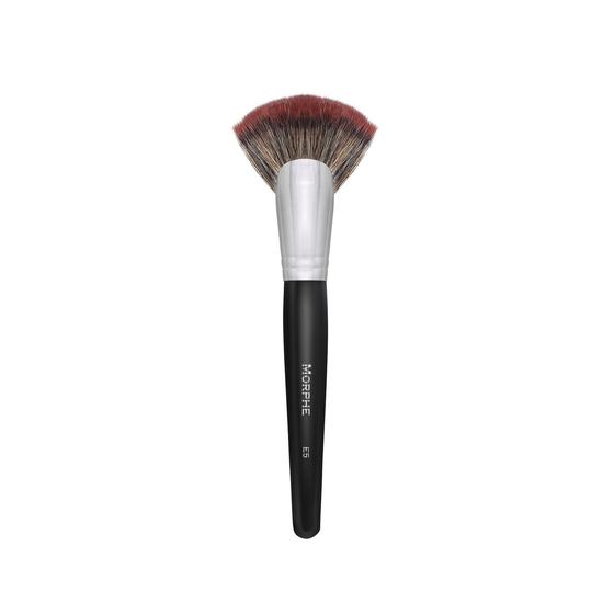 Morphe E5 Pro Mini Fan Makeup Brush Cosmetify Get the best deal for morphe fan makeup brushes from the largest online selection at ebay.com. cosmetify