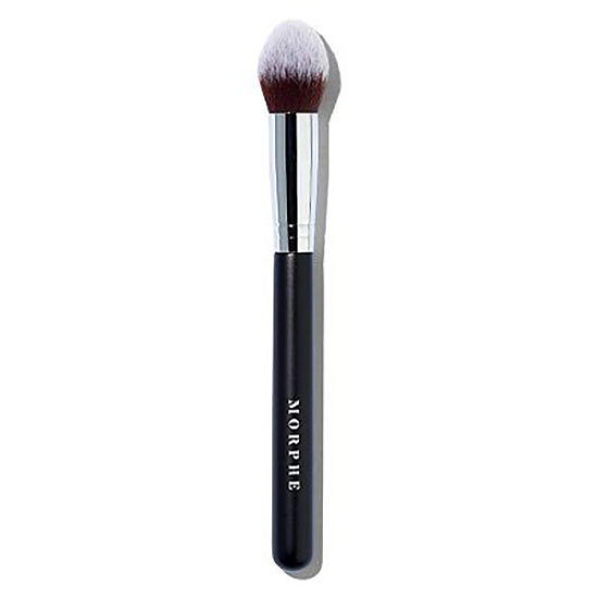 Morphe M536 Under Eye Bullet Brush