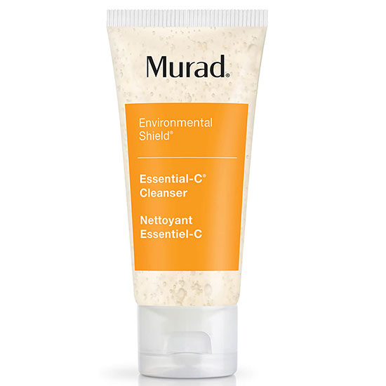 Murad Enivronmental Shield Essential C Cleanser 60ml