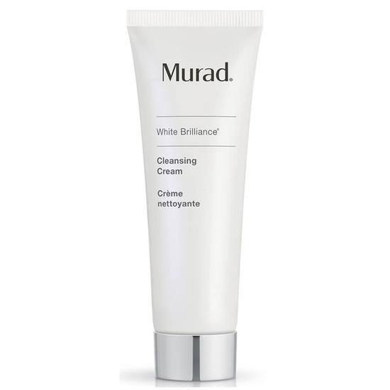 Murad White Brilliance Cleansing Cream