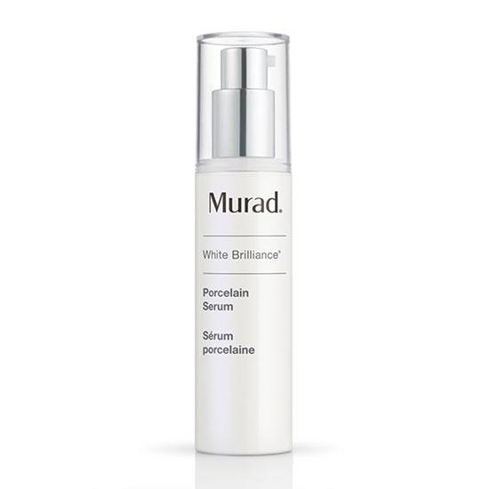 Murad Resurgence Retinol Youth Renewal Eye Serum | Cosmetify