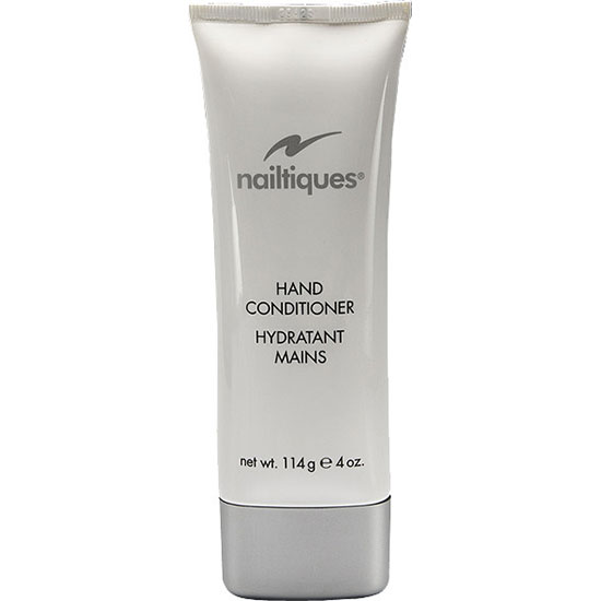 Nailtiques Hand Conditioner 113g