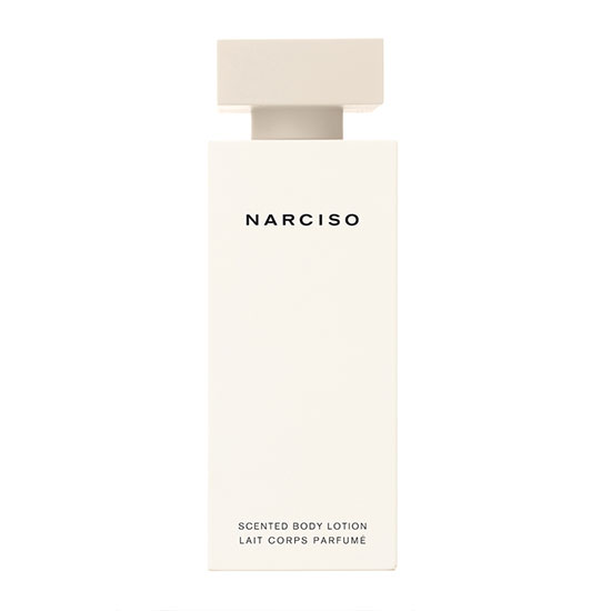 Narciso Body Lotion